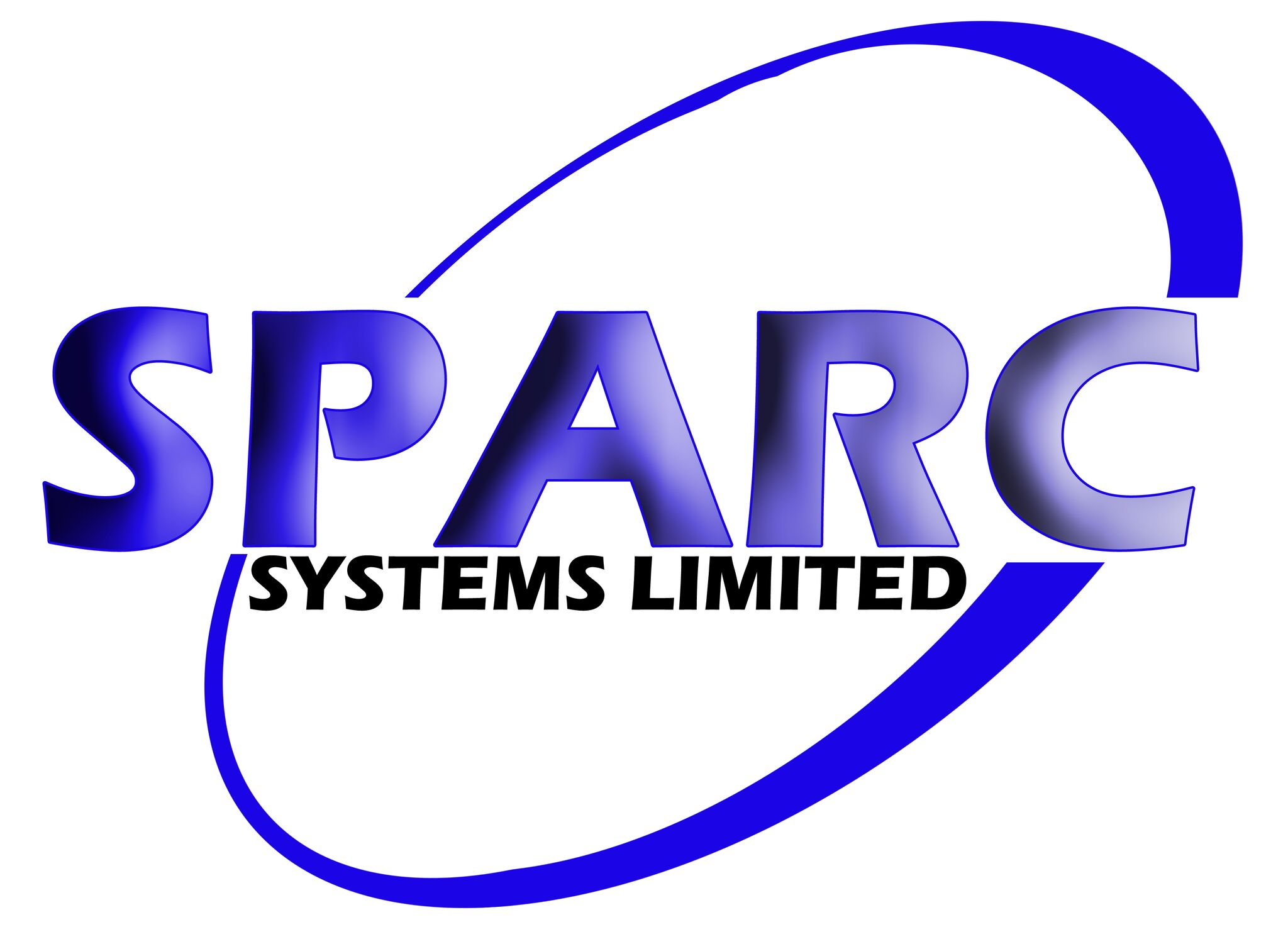 Sparc Systems